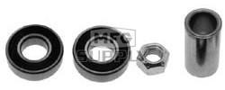 10-8321 - Spindle Repair Kit for Murray
