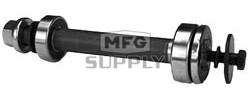 10-8549 - AYP 137646 Spindle Shaft