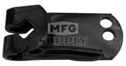 10-8950 - Axle Steering Arm replaces MTD 683-0055