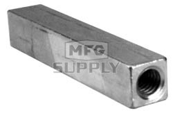 10-8985 - Turn Buckle Replaces Scag 43025