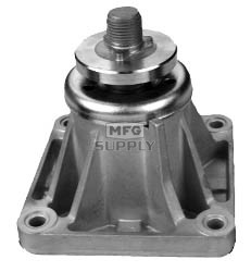 10-9287 - Spindle Assembly for MTD