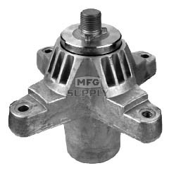 10-9288 - Spindle Assembly for MTD