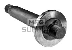 10-9517 - Spindle Shaft For MTD