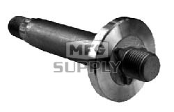 10-9518 - Spindle Shaft Only For Our 10-9286 Assembly