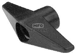 10-9565 - MTD 920-0241 Plastic Knob Assem