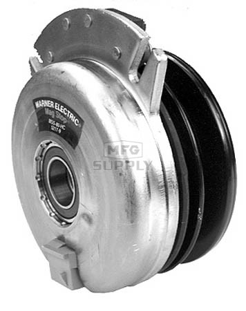 10-9911 - Warner Electric PTO Clutch
