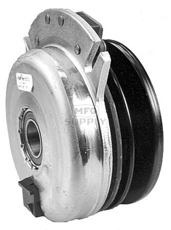 10-9912 - Warner Electric PTO Clutch