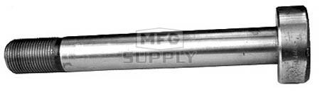 10-9950 - Dixie Chopper Spindle Shaft. Replaces 30217-L