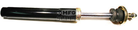"100579 - ATV Front Hydraulic Shock for Polaris 1-5/8"" shaft diameter"