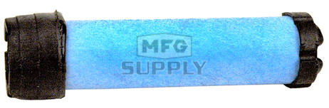 19-10080 - Filter Safety Element for Enginaire