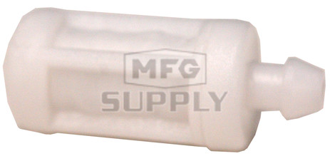 38-10091 - Fuel Filter Fits most small size Stihl Chainsaws