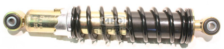 101358 - Yamaha Kodiak & Big Bear Front Shock
