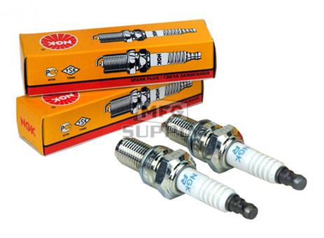 BPMR6A - NGK Spark Plug