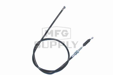 102-074H - Honda Clutch Cable. Fits 86-87 ATC200X.
