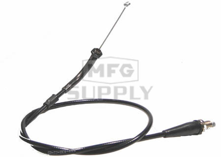 FS-316 - Honda ATV Throttle Cable. Some ATC250, TRX250, TRX300 & ATC350 models.
