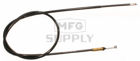 102-179 - Honda TRX350 Choke Control Cable