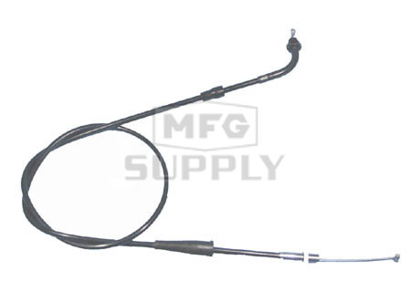HONDA  86-87 ATC250ES Throttle Cable Motion Pro ATC 250ES
