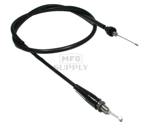102-191H - Honda ATV Throttle Cable for 86-89 Honda TRX250R, 86 ATC250R