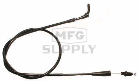 102-202H - Honda TRX 200 Throttle Control Cable