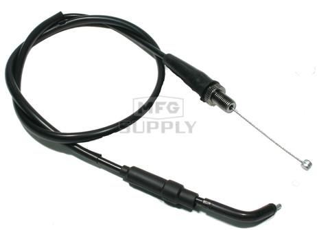 SM-05006-MS - Yamaha Choke Cable. Fits many 97-02 Snowmobiles