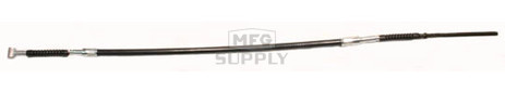 FS-328 - Honda TRX 300 FW Foot Brake Control Cable