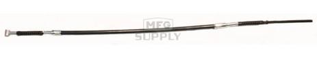 102-313 - Honda TRX 300 FW Foot Brake Control Cable