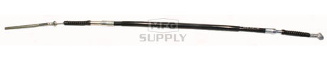 102-354 - Honda TRX 300 Foot Brake Control Cable