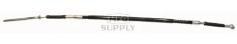 FS-326 - Honda Aftermarket Foot Brake Control Cable for Various 1993-2000 TRX300 & TRX300FW ATV Model's
