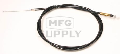 102-359 - Honda TRX 300 FW Choke Cable