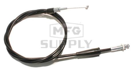 102-375 - Honda TRX 350 FE/TE Throttle Cable