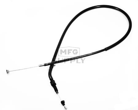 102-382H - Honda Clutch Cable. Fits 99-04 TRX400EX.