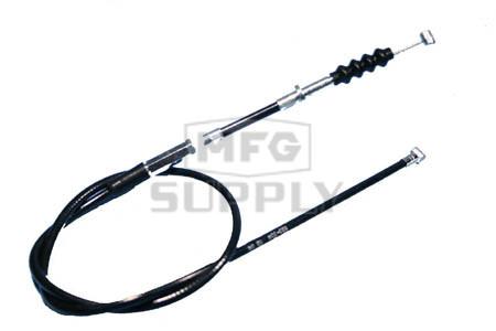 103-304H - Kawasaki Dirt Bike Clutch Cable. 99-04 KX250