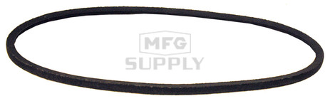 12-10369 - Deck Belt Replaces MTD 954-0498