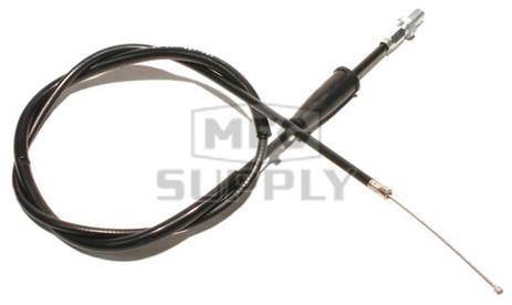 104-103 - Suzuki LT 500R Throttle Cable