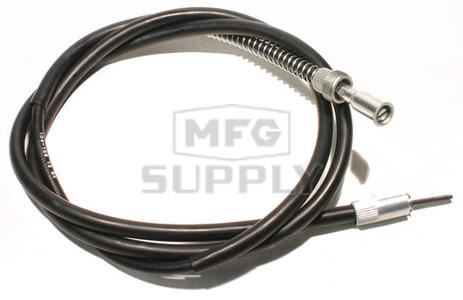 104-158 - Suzuki Speedometer Cable