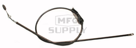 105-054 - Yamaha YTZ250 Clutch Cable