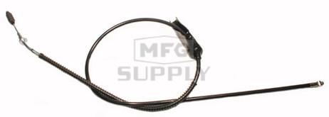 105-054 - Yamaha YTZ250 Clutch Cable