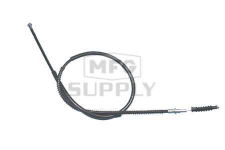 105-119H - Yamaha Clutch Cable. 88-04 Blaster.