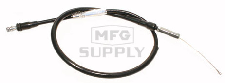 105-191H - Yamaha Throttle Cable