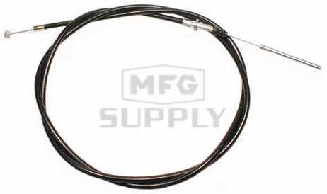 105-192 - Yamaha YFB 250 Rear Hand Brake Cable
