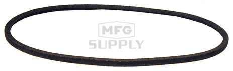 12-10851 - Hydro Pump Belt Replaces Hustler/Excel 784231
