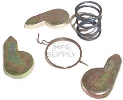 11-192 - Polaris Pawl Kit