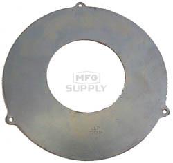 11-231 - JLO Intermediate Plate