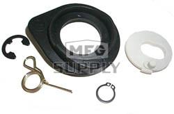 11-253 - Rotax Starter Pawl Kit