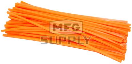 27-11192-Cut Length Diamond Cut Professional Trimmer Line