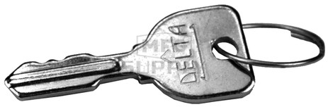 31-11218 - Ignition Key for John Deere