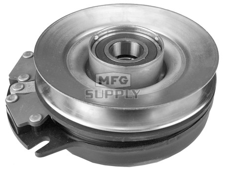 10-11445 - Electric PTO Clutch for Hustler