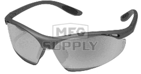 33-11601 - Talon Safety Glasses 119