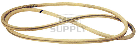 "12-11660 - Deck Drive Belt for MTD 42"" 05 & newer LT-5 frames"