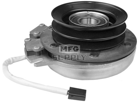 10-11664 - Electric PTO Clutch for Grasshopper
